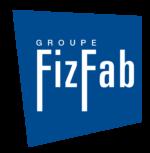 FizFab Logo